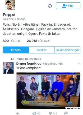 polis_peppe